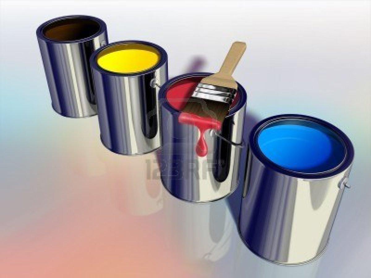 Combinazioni Di Colori Per Le Camere Delle Ragazze : Combinazioni di colori per pittura design casa creativa
