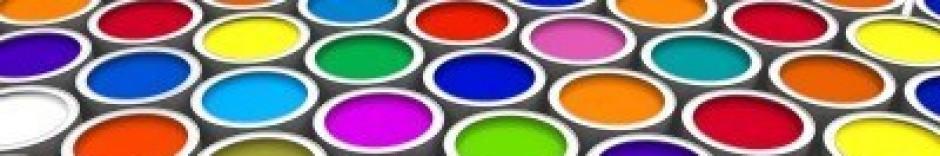 Colori di Vernice Di-vernice-colore.jpg