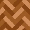 Robusta - Vernice per parquet