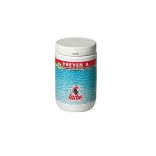 Antimuffa in pasta - Preven A