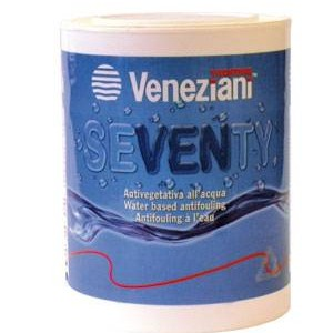 Antivegetativa Seventy