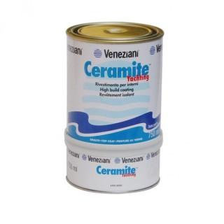 Ceramite Yachting - Rivestimento epossidico