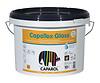 ColorExpress CapaTex Gloss