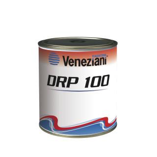DRP 100 - antivegetativa