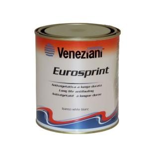 Eurosprint - antivegetativa