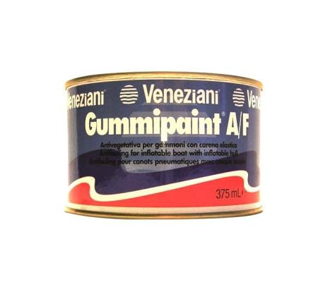 Gummipaint AF Antivegetativa