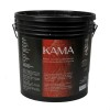 Stucco decorativo - Kama