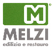 Logo_melzi109