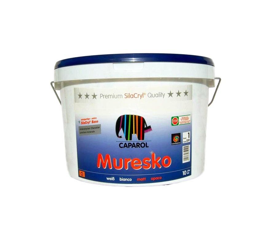 MURESKO (2)
