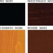 Ronseal Fence Life COLORI