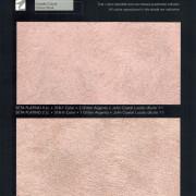 Setalux - decorazione perlescente 6