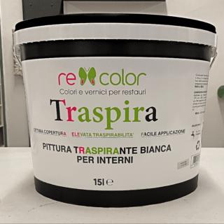 TRASPIRA3 (1)