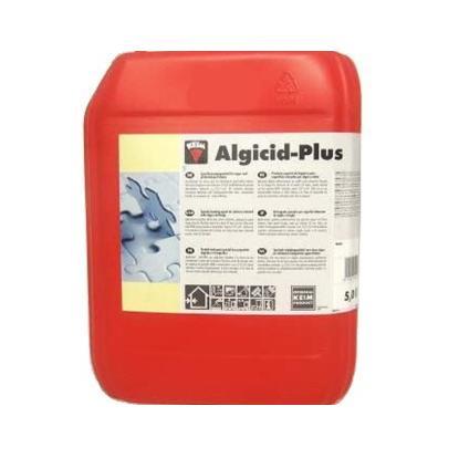 Detergente pronto - Algizid-Plus