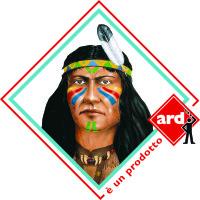 SIAMO - RECOLOR vendita prodotti on line