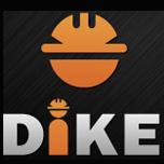 dike_logo