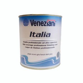 Italia - Smalto alta copertura