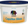 CapaTex Gloss - Smalto murale