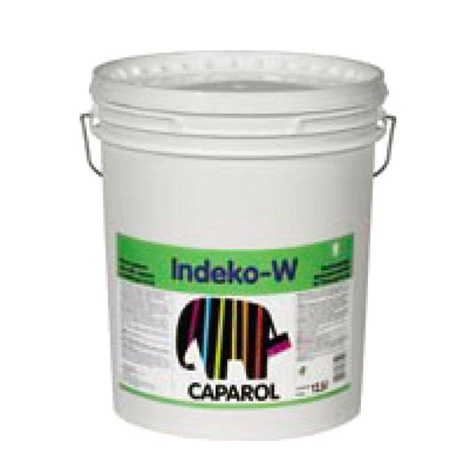 Casa immobiliare accessori pittura antimuffa per interni - Pittura termoisolante antimuffa ...