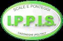 logo-IPPIS