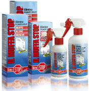 Muffa stop - spray