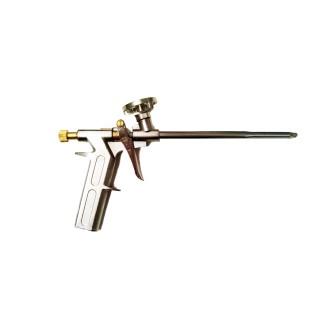 Pistola - schiuma poliuretanica spray