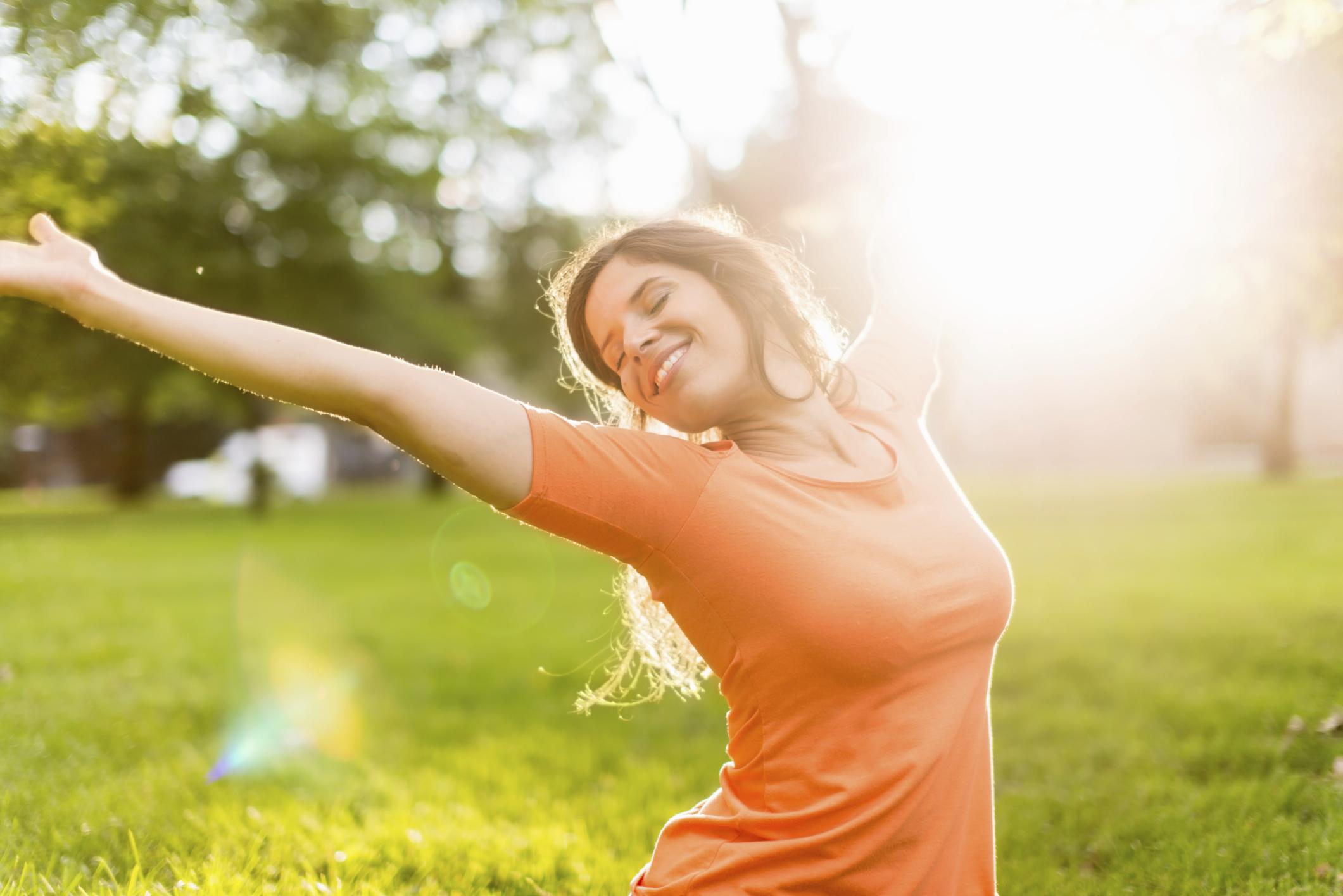 Respiri aria pulita a casa tua?