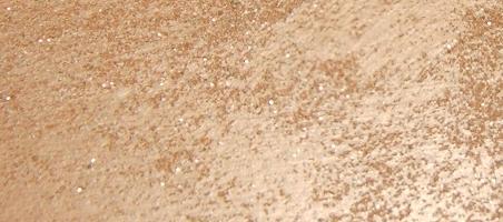 seta argento + 326 + glitter