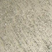seta argento + 328 +  glitter