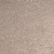 seta argento + 329 + glitter