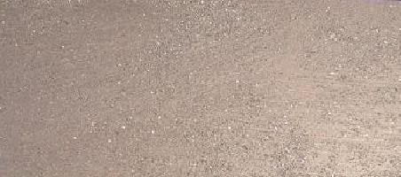 glitter argento effetti luciccanti per muri