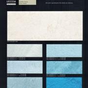 seta argento colori 3