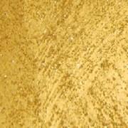 seta oro +  glitter
