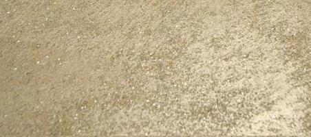seta platino +  glitter
