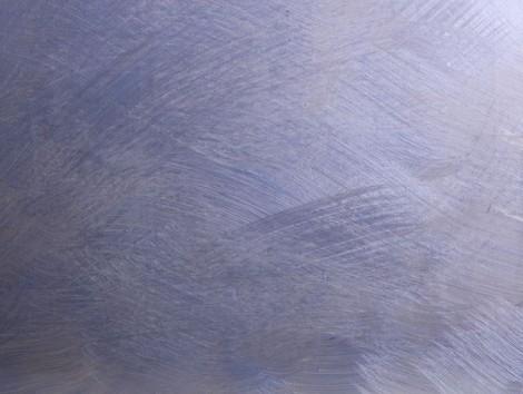 Prezzo mattoni poroton 30 for Pareti avorio perlato