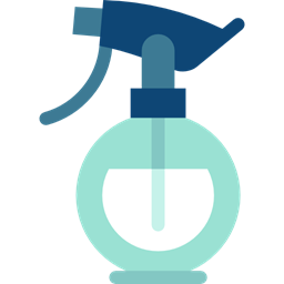 Capatox – Disinfettante battericida